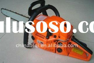 supply gasoline chainsaw 4500A