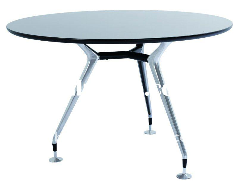 Particle Board Table With 3 Legs Particle Board Table