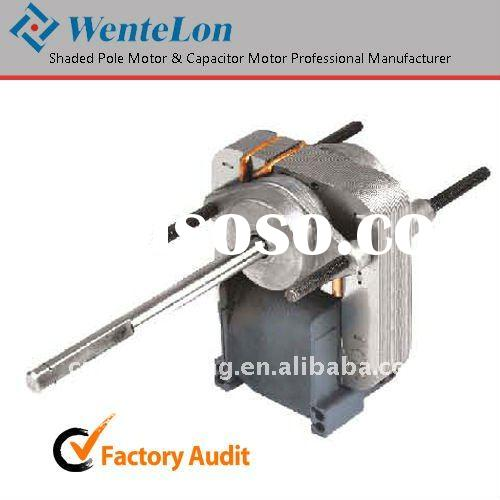 Electric motor 120v electric motor 120v manufacturers in for 120 volt ac motor