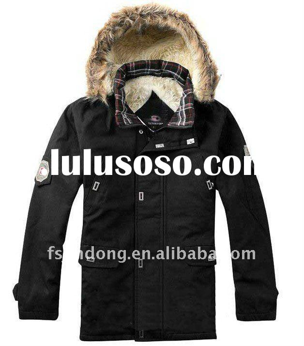 2012 JD-MJJ052=2011 Best-selling / men jacket / Fashion jacket / winter jacket