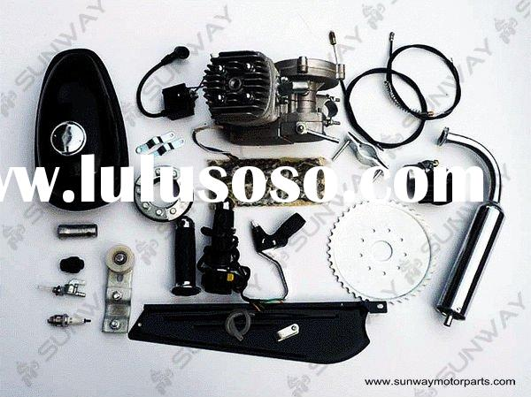 2012 New 80CC Bicycle Engine/Bicycle Motor
