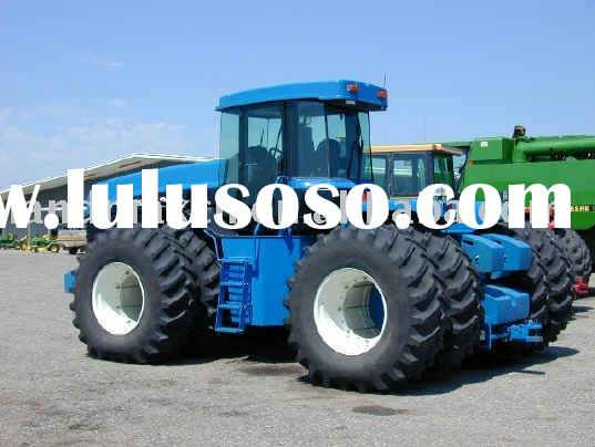 Best price Agriculture Tractor Tire 13.6-24