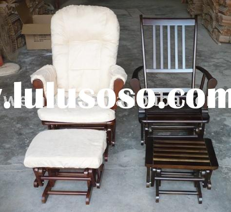 Glider chair,Rocking chair,Recliner,Leisure chair,rocker chair,bentwood chair