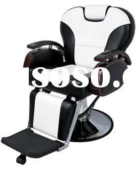 Hairdressing Barber Chair Of LY307
