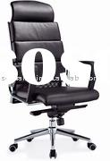 High Back Office Ergonomic Chair 113A