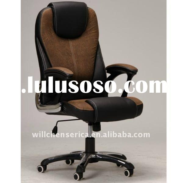 Leather High Chair Leather High Chair Manufacturers In Page 1
