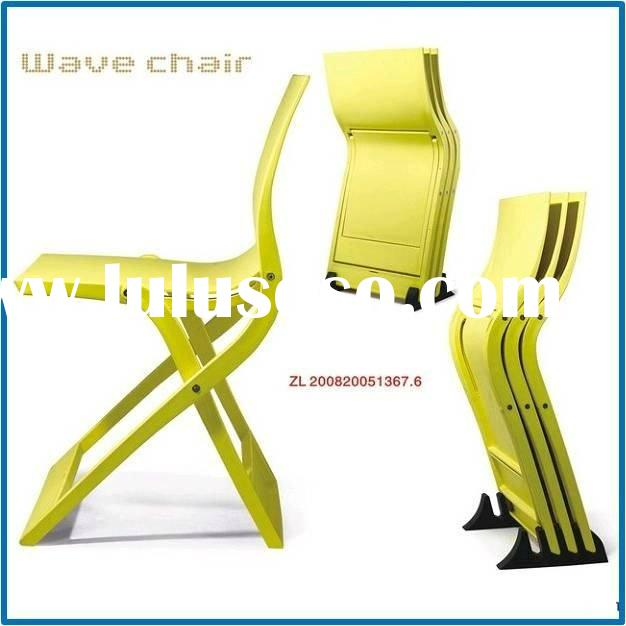 modern chair plastic, modern chair plastic Manufacturers in ...