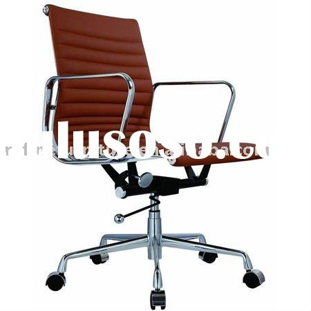Modern low back manager eames office chair RF-S073