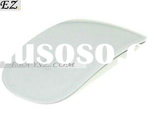 Multi-Touch mouse clever mouse 2.4g Mini USB Optical wireless bluetooth Magic mouse &IP-0980