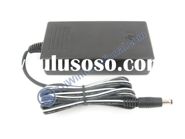 Original AC Power Adapter Charger Cord for HP PSC 500xi All-in-One Printer - 00103