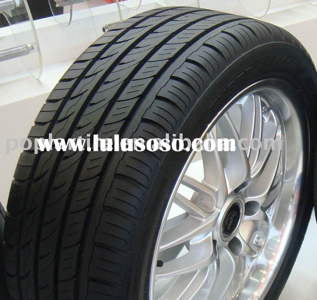 SPECIAL PRICE OF CAR TYRE IN STOCK