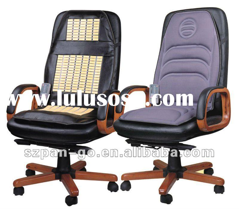 racing seat office chair singapore, racing seat office chair