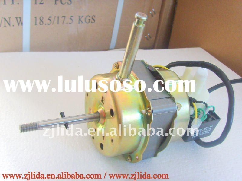 Table_Fan_Motor table fan motor, table fan motor manufacturers in lulusoso com table fan motor wiring diagram at fashall.co
