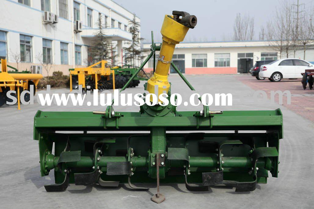 Hydraulic Puller Philippines : Tractor rotavator for sale philippines