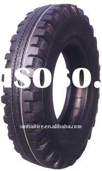 cheap agricultural tractor tires 7.50-16