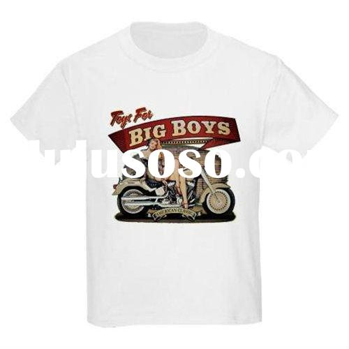 Cool T Shirts Cheap | Is Shirt