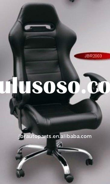racing seat Office Chair JBR-2003