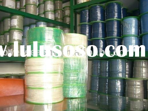 welding rods for pvc floor vinyl floor rubber floor linoleum floor
