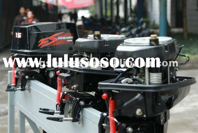Boat motors zongshen boat motors photos of zongshen boat motors fandeluxe Choice Image