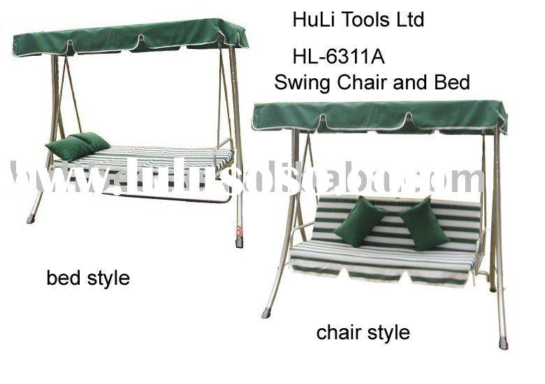 3 Seater Swing Replacement Parts 3 Seater Swing