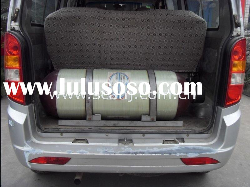 70L Gas Cylinder/Tank for type-2, CNG kit