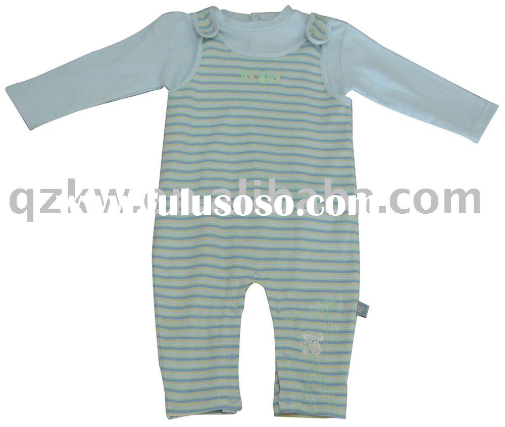 Baby suit,baby clothing,infant wear,infant garment