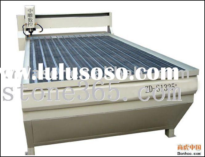 CNC headstone/marble caver/stone carving equipment/ cutting / engraving machine/stone cutting equipm