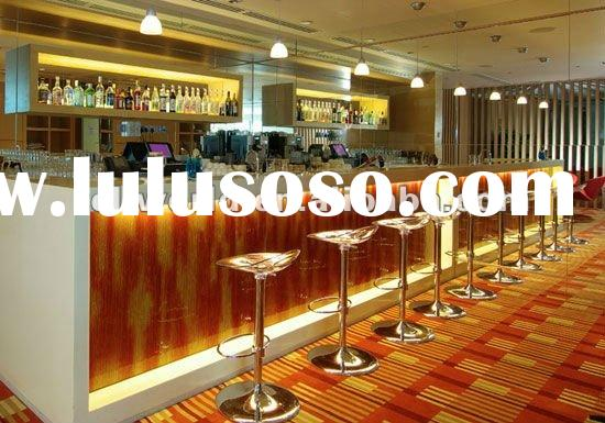 Commercial Counters For Restaurants Commercial Restaurant Bar