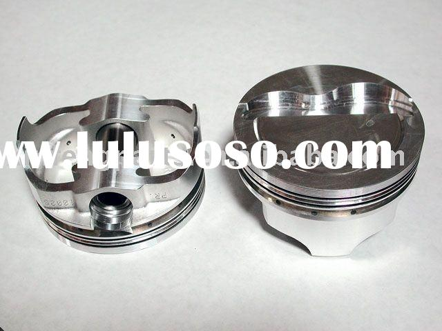 FORD piston(FORD V6 2.8)/auto parts/engine parts/spare parts