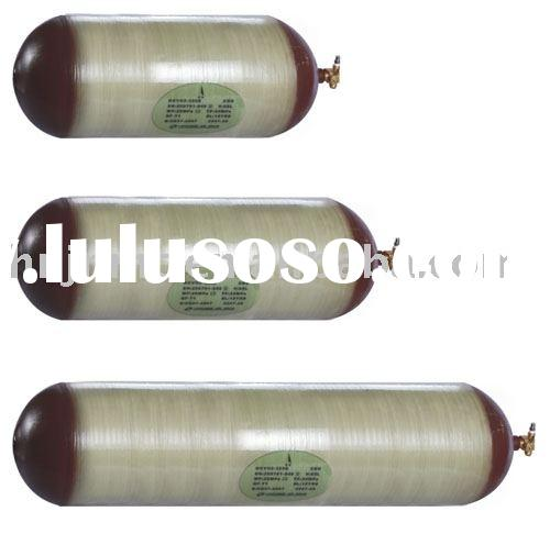 Gas Cylinders: Unitor Gas Cylinders
