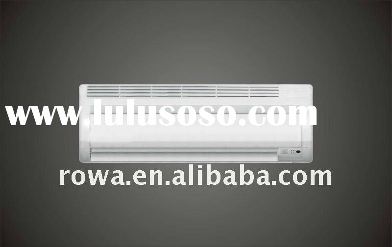 High Quality R410A Split Air Conditioners/Wall Mounted Air Conditionering/Air Cooler
