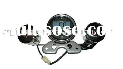 The Parts Of A Digital Micrometer Caliper  The Parts Of A