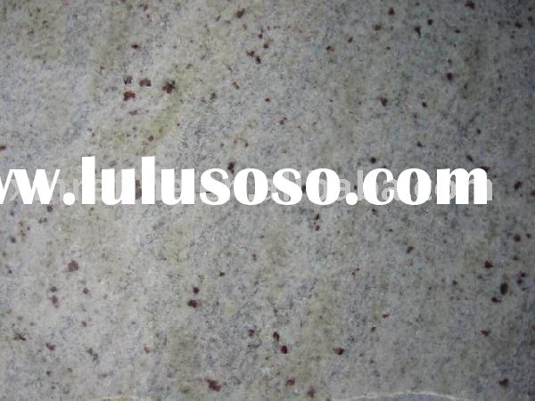 Kashmir White granite,Kashmir White granite tiles,Kashmir White granite slabs,Kashmir White countert