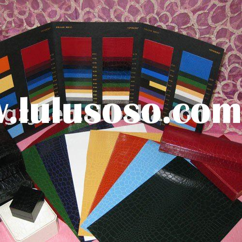 Leather paper for angel wedding gifts souvenirs packaging,good quality,low price!