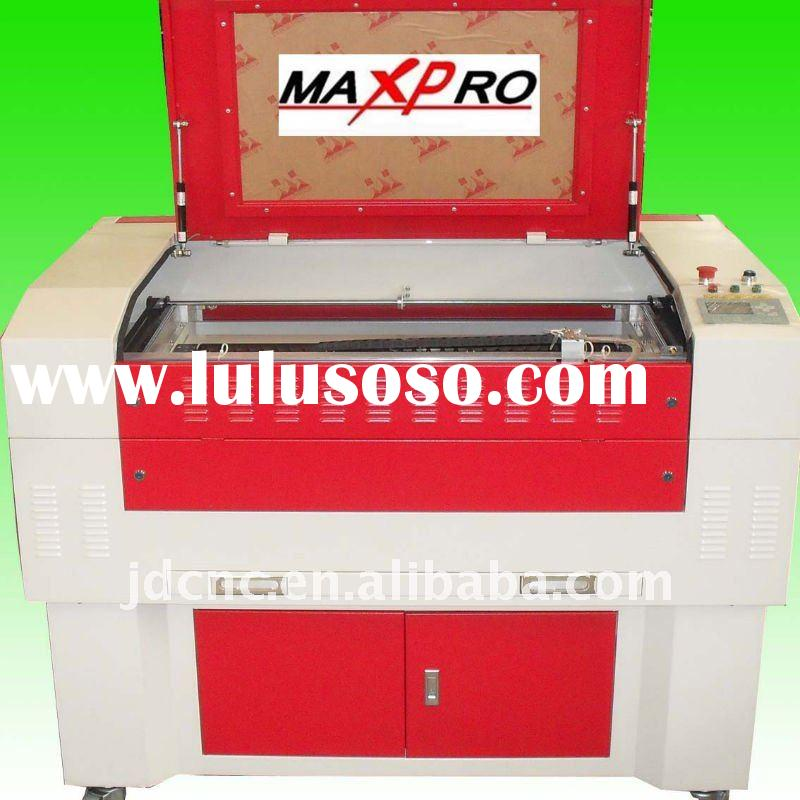 MP small laser cutter, laser cutter machine
