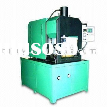 Metal-cutting machine, Designed for Sintering Diamond Saw Blade,Wire Beads Diamond Grinding Wheel