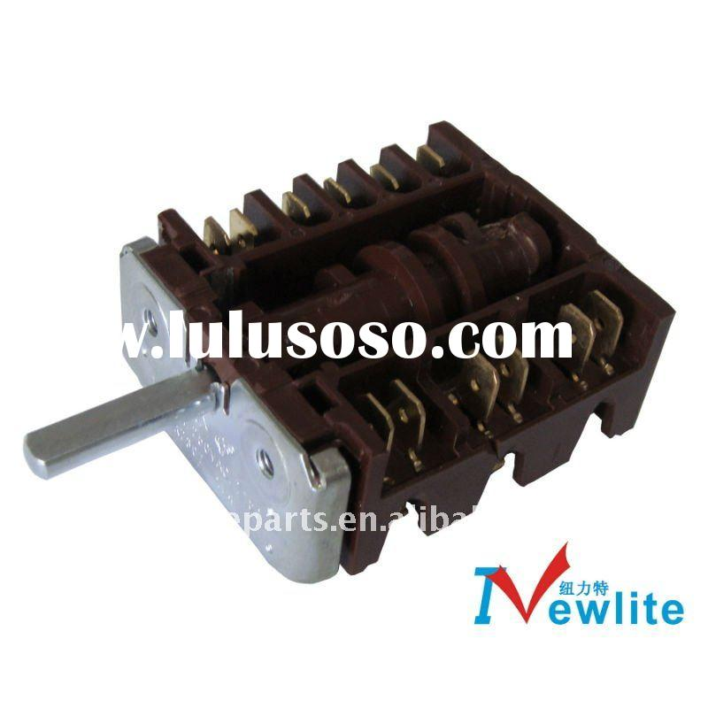 Wiring Rotary Switch Diagram  Wiring Rotary Switch Diagram Manufacturers In Lulusoso Com