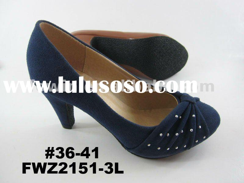 Royal Blue Dress Shoes Promotion-Shop for Promotional Royal Blue