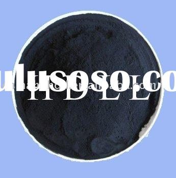 SALE Wood-based Powder Activated Carbon