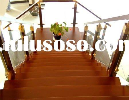 Stainless steel railings for stair/balcony/fence1