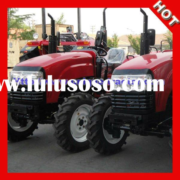 Various Models Farm Used Tractor For Sale