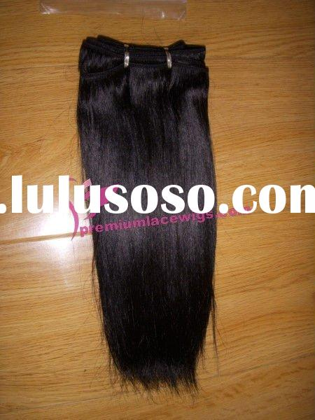 Wholesale african american hair extensions
