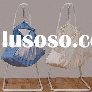 baby swing baby hammock baby hammock baby hammock manufacturers in lulusoso     page 1  rh   lulusoso