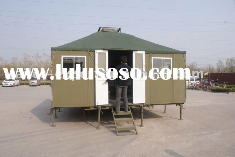 camping trailer, house trailer, home trailer, car trailer, travel trailer