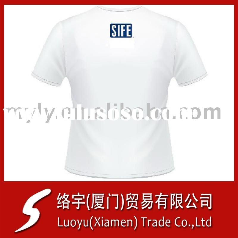 T shirt printing cheap t shirt printing cheap for Cheap t shirt printers