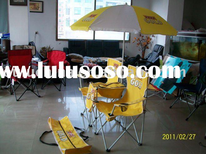 Cool Double Beach Chair Double Beach Chair Manufacturers In Unemploymentrelief Wooden Chair Designs For Living Room Unemploymentrelieforg