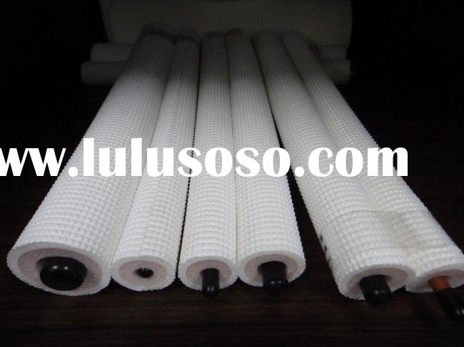 air conditioning pipe insulation. air conditioner pipe insulation conditioning t