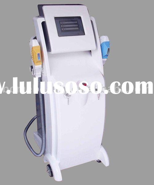 laser ipl hair removal machine