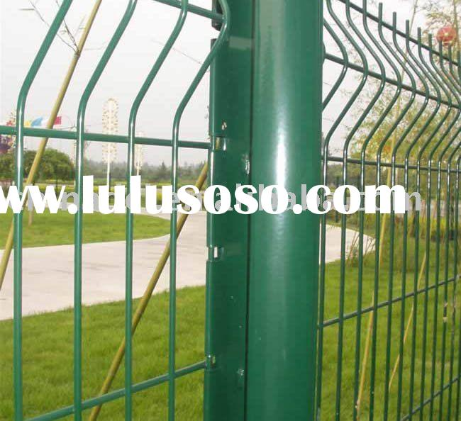 plastic bamboo fence panels clear panel fence panels