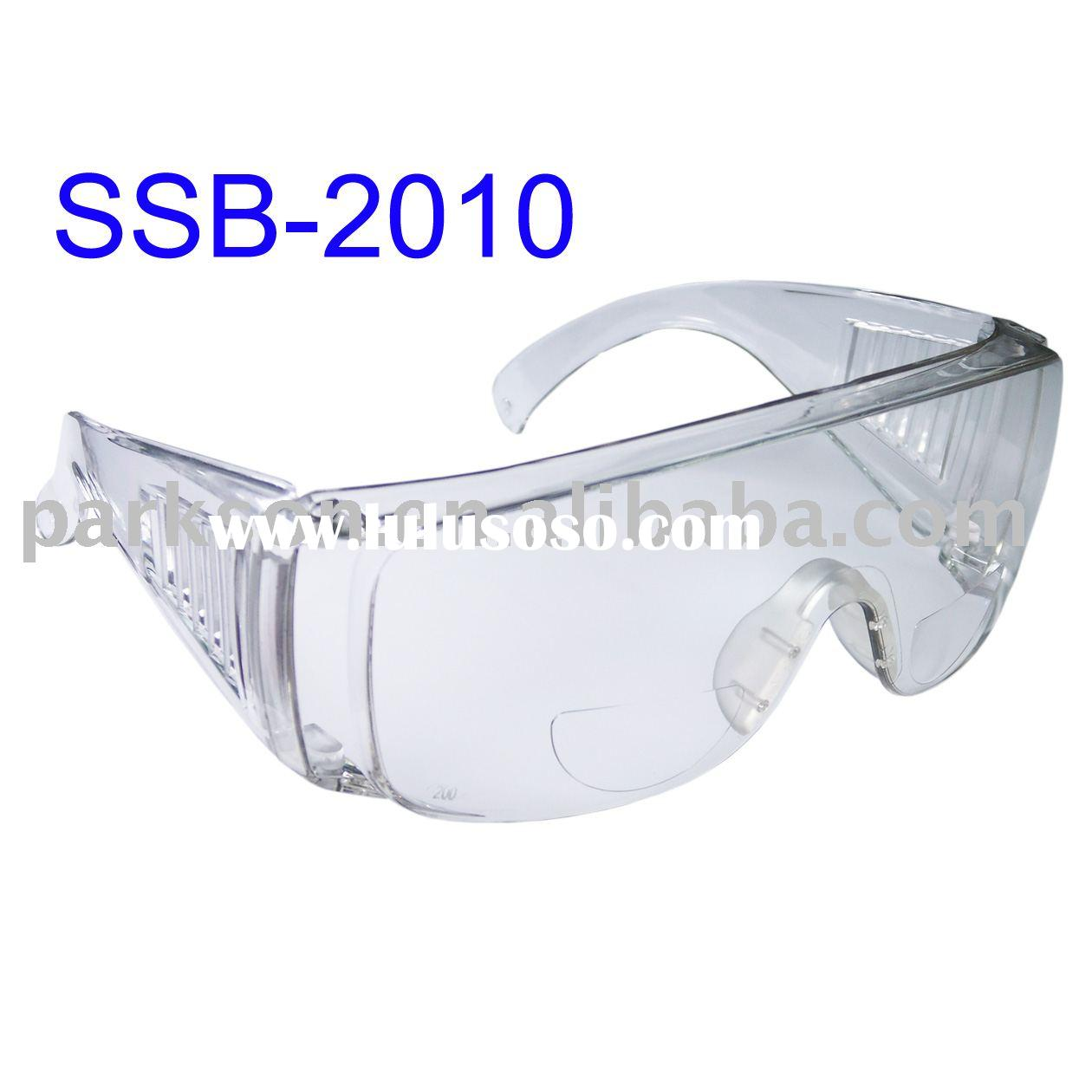 safety spectacle, protection eyewear,safety glasses, sports glasses